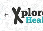 tiching+XploreHealth_240x100