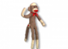 Parts of Body: Jhonny the puppet | Recurso educativo 18965