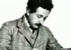 Albert Einstein | Recurso educativo 24459