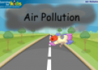 Air pollution | Recurso educativo 26224