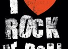 Rock & Roll | Recurso educativo 70654