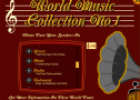 World music | Recurso educativo 71476