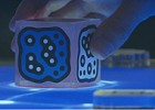 Reactable | Recurso educativo 94491
