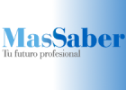 El Blog de MasSaber | Recurso educativo 113507