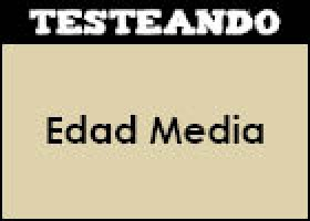 Edad Media | Recurso educativo 350865