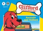 Aprende con Clifford | Recurso educativo 613091
