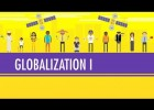 Globalization I - The Upside: Crash Course World History #41 | Recurso educativo 688243