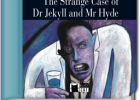 The Strange Case of Dr Jekyll and Mr Hyde | Libro de texto 716058