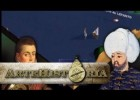 Batalla de Lepanto - YouTube | Recurso educativo 737190
