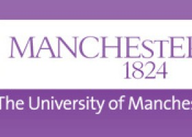 How do we make electricity? - The Children's University of Manchester | Recurso educativo 749003
