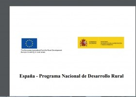 Desarrollo rural | Recurso educativo 749561