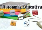 JR.N-plataformas-web-educativas.jpg | Recurso educativo 757704