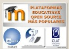 Plataformas Educativas | Recurso educativo 757724