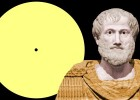 Aristotle - Biography, Facts and Pictures | Recurso educativo 759724