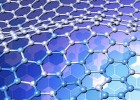 What can graphene do? | The University of Manchester | Recurso educativo 761736