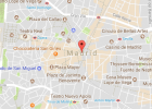 Google Maps | Recurso educativo 764354