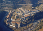 Industrial colonies in Catalonia | Recurso educativo 95475