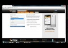 Video tutorial de IVOOX | Recurso educativo 771662