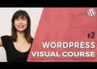 Curso de WordPress Visual | Instalar WordPress [Capítulo 2] | Recurso educativo 771910