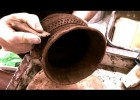 Making A Prehistoric Pot | Recurso educativo 775158