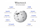 Wikipedia | Recurso educativo 775687