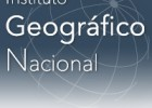 Centro de Descargas del CNIG (IGN) | Recurso educativo 778889