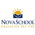 NovaSchool